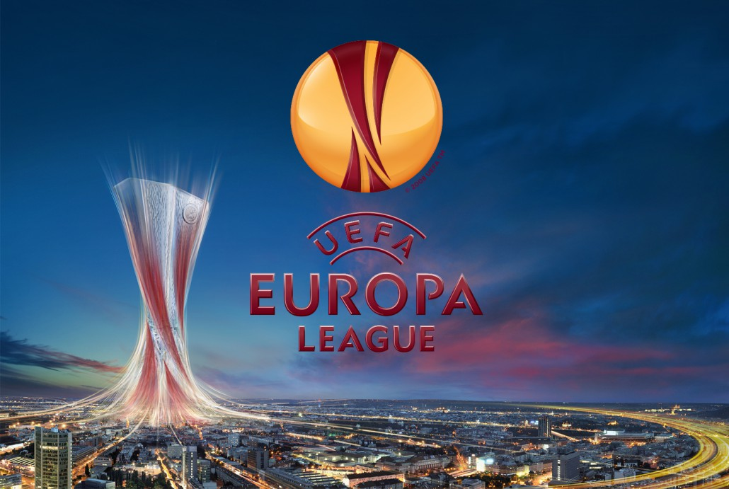 uefaeuropaleague